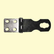 SS: Hinge for Key