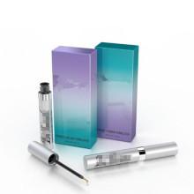 Hot Makeup Lilash Purified Eyelash Serum (5,91 ml) 0,2 Faça Sua Pestana Crescer