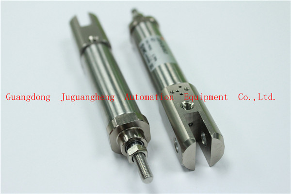 CJ2D16-30-KRIJ1 Samsung 24 MM Feeder Cylinder