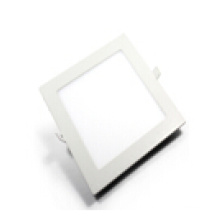 LED Panel Light---Pl-300*300-24W-1800lm PF>0.9 Ra>80