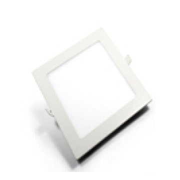 LED Panel Light---Pl-120*120-6W-300lm PF>0.5 Ra>80