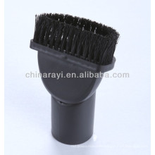 Good Quality Round Cleaning Brush