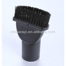 Boa qualidade Escova de limpeza redonda