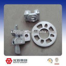 ringlock scaffolding accessory manufacturer in China