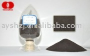 Dispersant MF for Dye Chemicals