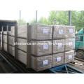 ISO-geprüfte Aluminium- / Aluminium-Extrusionsprofile aus China
