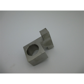 OEM Precision Machining Part