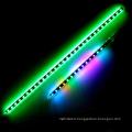Waterproof SMD 5050 RGB 32 or 16 Pixels Disco Led Tube Light