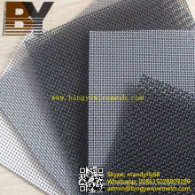Stainless Steel Wire Mesh Security Screen