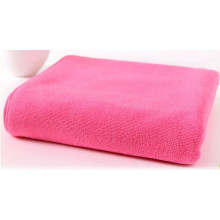 Чистящие средства Auto Car Microfiber Cloth