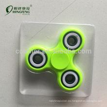 Anti Strss teniendo para Toy Fidget Spinner
