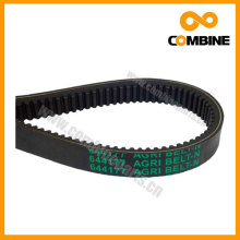 Claas Agri Belts Parts 4G3079-(Claas-644177)