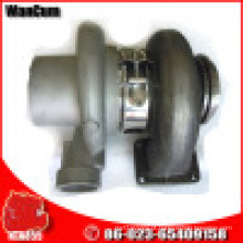 Turbocompressor manual CUMMINS para o trator do motor Xc4190