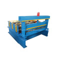 Automatisk Metal Steel Bending Machine
