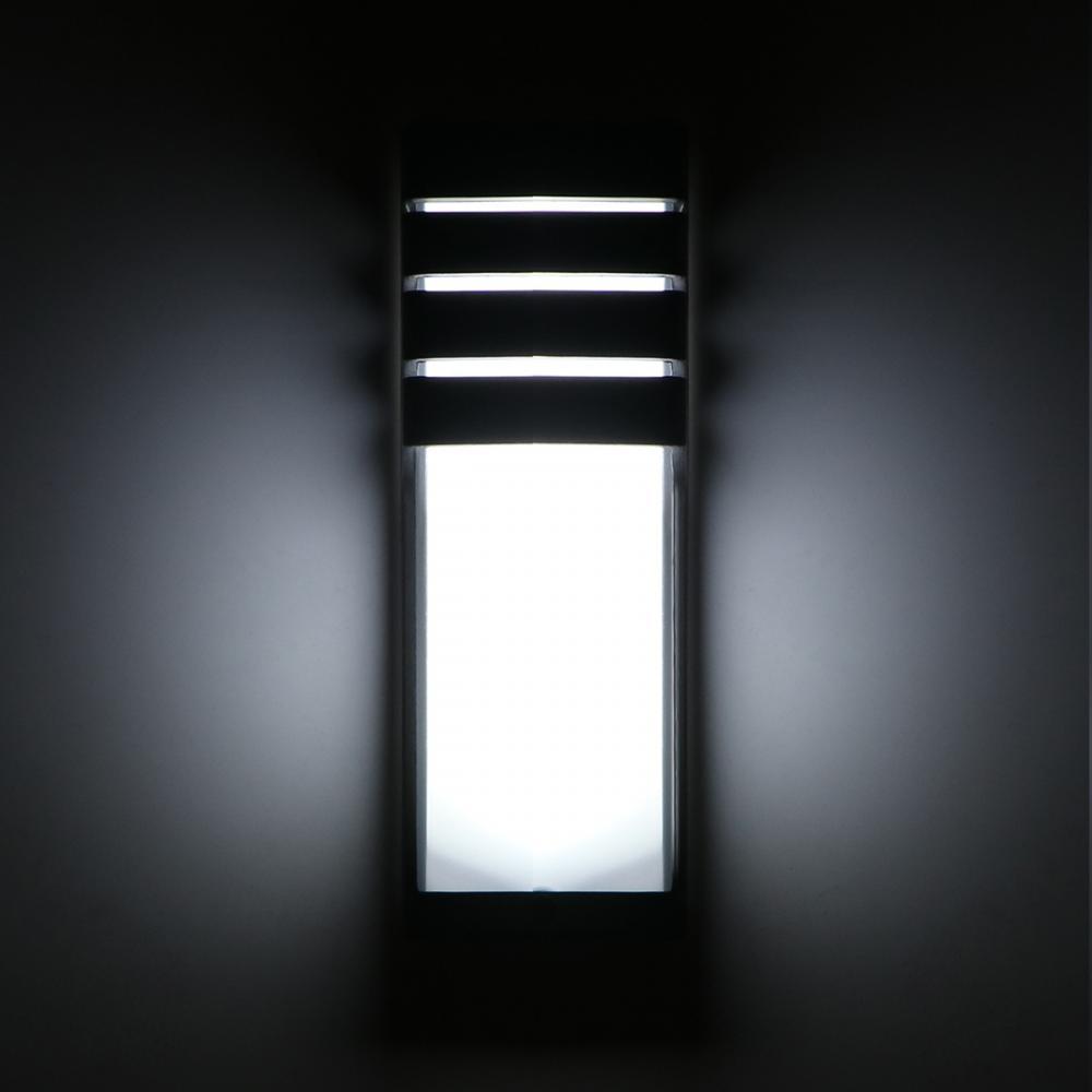 Long Wall Lights