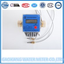 intelligent Digital Ultrasonic Heat Meter