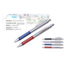 Kugelschreiber (565A)