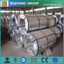 Bobina de alta calidad del acero inoxidable 304 316
