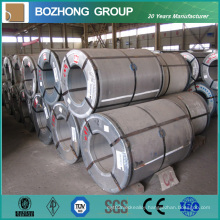 High Quality 304 316 Stainless Steel Coil