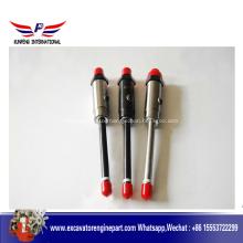 Shangchai diesel engine part fuel injector 8N7005