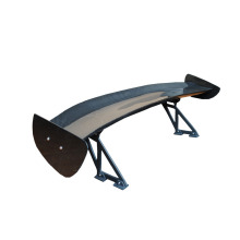 Good Quality for Carbon Fiber Spoilers Factory Direct Sale Carbon Fiber Spoiler supply to Portugal Manufacturers