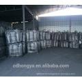 Гидроксид натрия NaOH пропитанный уголь гранулы активированного угля для удаления h2s