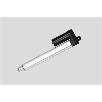 2018 compact linear actuator used for industrial application