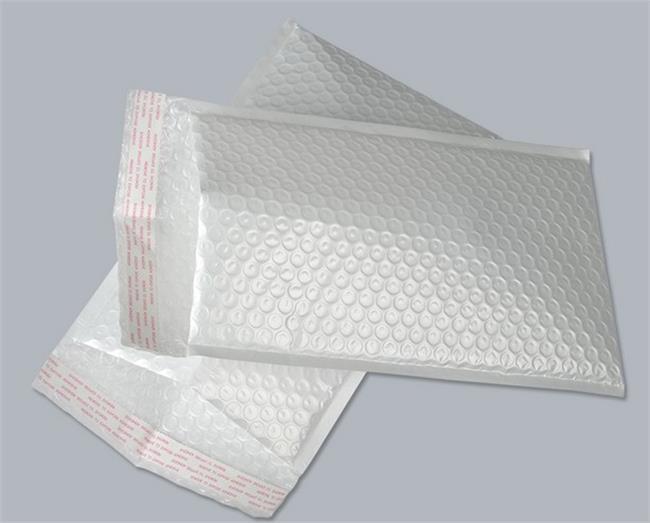 Air Mailing Bubble Bag