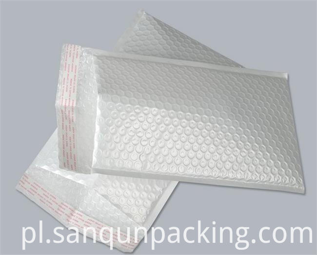 Air Mailing Bubble Bag