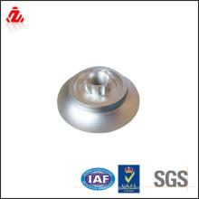 China manufactrer CNC machinining parts for auto