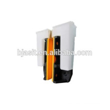 Elevator Counterweight Guide Shoes/elevator parts/lift sliding guide shoes