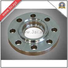 Hot Sell High Quality ASME Carbon Steel Socket Welding Flange (YZF-M292)