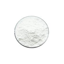 Bulk Price Powder Or Granule Aspartame Sweeteners
