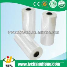 china manufacturer of PE bag