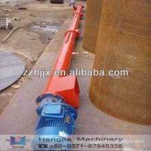 Coal Vertical Handling Conveyor