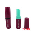 Beauty Girl Grape Lipstick Container