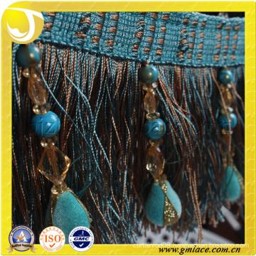 China Supplier Women Dress toys sex Fabric Costume Sexy Brown Knitting Cloth Brush Trim