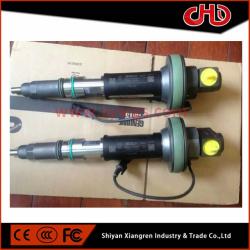 CUMMINS QSK19 QSK38 QSK50 Fuel Oil Injector Kit 4955524