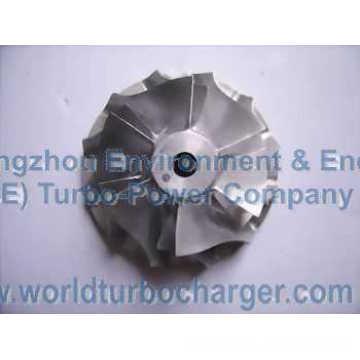 Pièces détachées à moteur à réaction SGS Alto Parts (J66 CW)