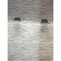 30watt wall pack LED dusk to dawn sensor Outdoor Barn Lighting