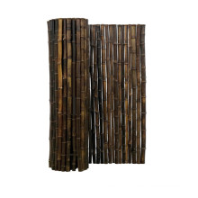 14mm-16mm  bamboo fence for garden