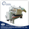 Alta velocidade automática de alta velocidade multi agulha máquina acolchoada made in china