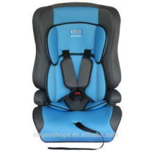Multifunktions-Baby-Autositz