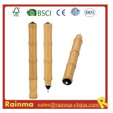Деревянная бамбуковая ручка для Eco Stationery636