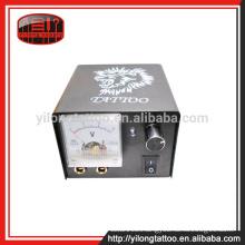 Best price power supply