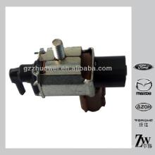 Piezas de Coches Electroválvula Eléctrica para Mazda Z504-18-741