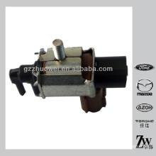 Car Parts Electrical Solenoid Valve for Mazda Z504-18-741