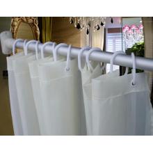 Rideau de douche 100% étanche (DPH 9898)