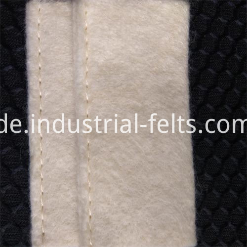 Nomex-Felt-Industrial-Spacer-Sleeve-for-Aging-Oven