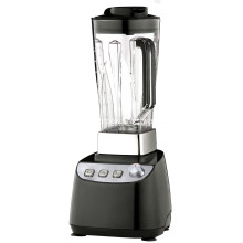 HOUSEHOLD NATURAL FLAVORD FOOD AND JUICE BLENDER